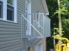 Exterior Aluminum Porch 1