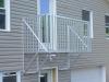 Exterior Aluminum Porch 2