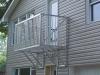 Exterior Aluminum Porch 3