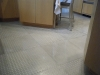 Stainless Kitchen Floor 2