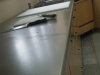 Stainless Kitchen Countertop 3